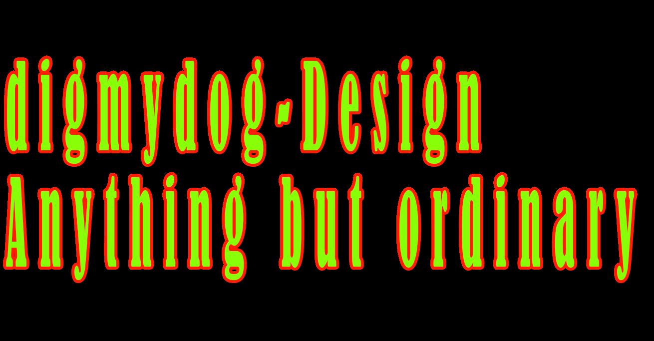 digmydog-Design